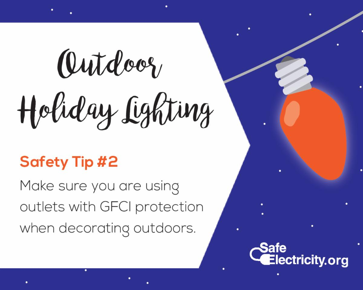 holiday lighting tip