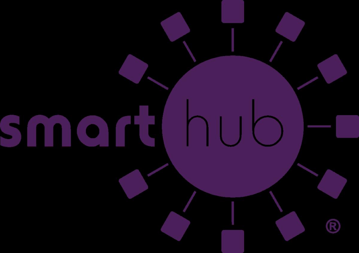 link to smarthub