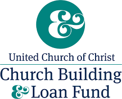 UCC Church Building and Loan