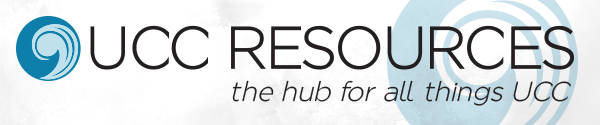UCC Resources