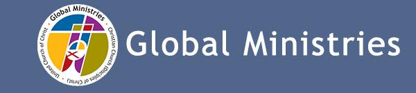 Global Ministries-Header