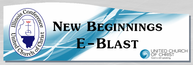 E-Blast header