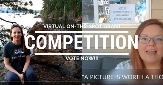 the competition image from the contest