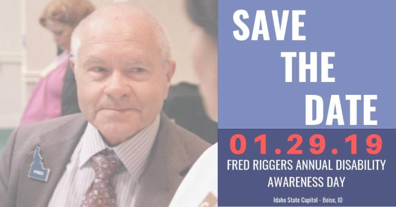 Fred Riggers