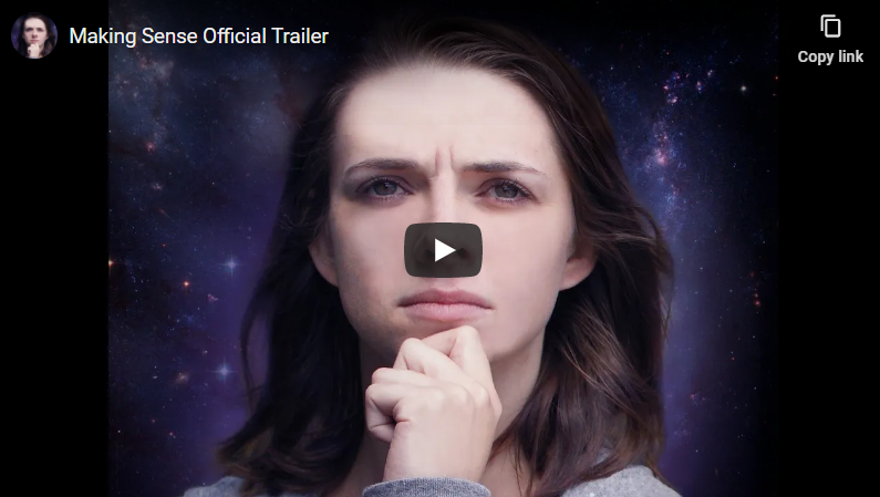Trailer for the movie