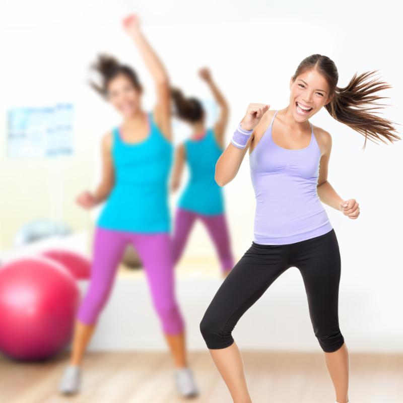 fitness_dance_class2.jpg