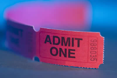 movie-tickets-red.jpg