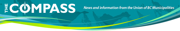 UBCM Newsletter Header Small