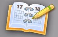 FPN Support Groups calendar-grey-header.jpg