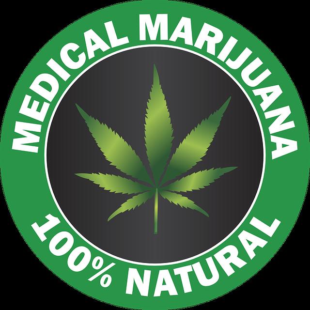 Marijuana for Nerve Pain