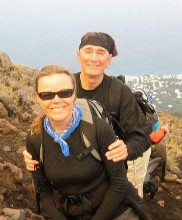 FPN Patient Profile_ Robert and Lynn Mobley