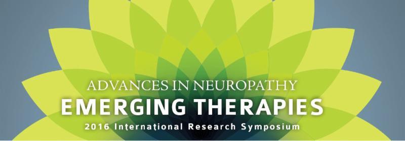 FPN 2016 International Research Symposium Videos