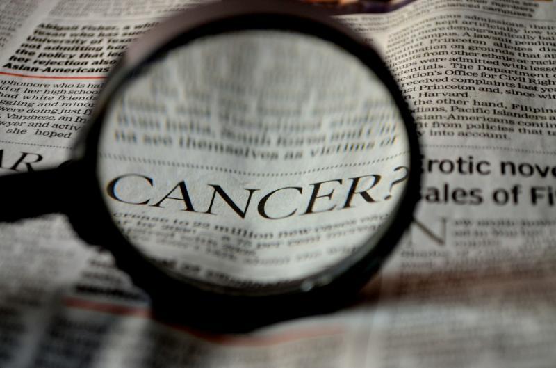 Research Test Novel Drug to Prevent CIDP