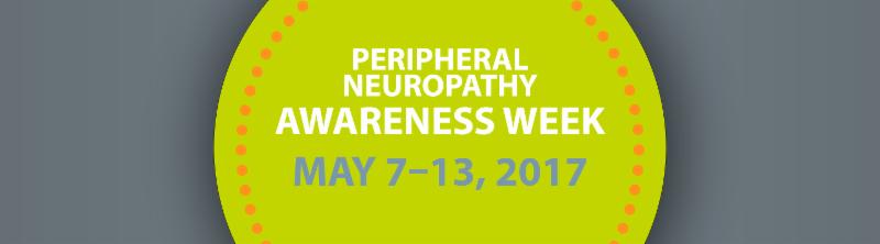 PN Awareness Week