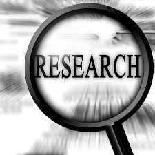 The Latest in PN Research