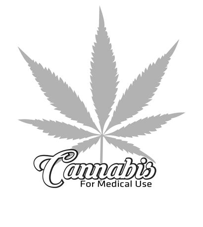 FPN Legalized Medical Marijuana