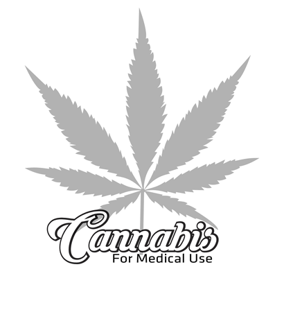 FPN Part 5 - Medical Cannabis