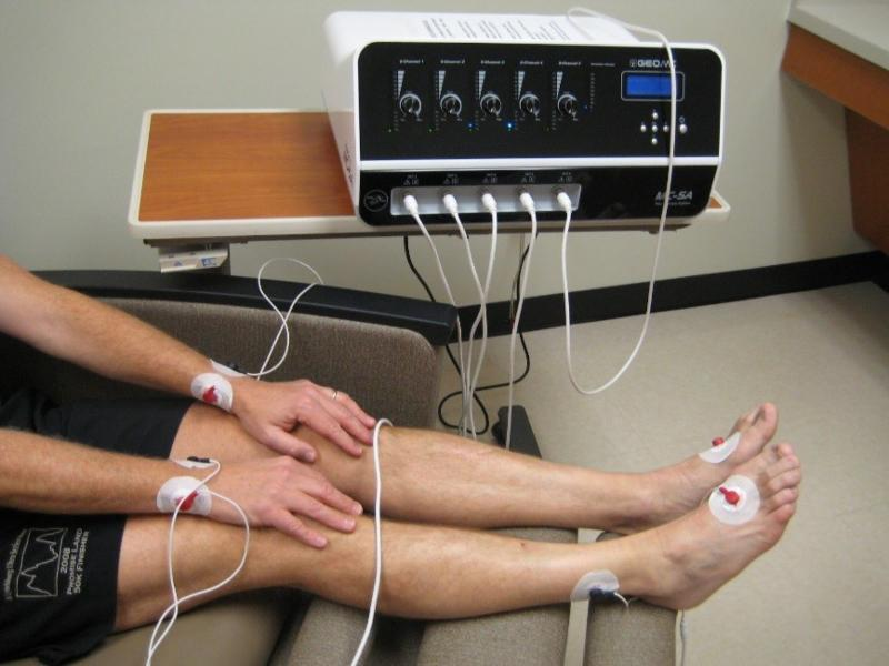 FPN Scrambler Therapy