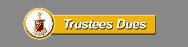 Trustee Button