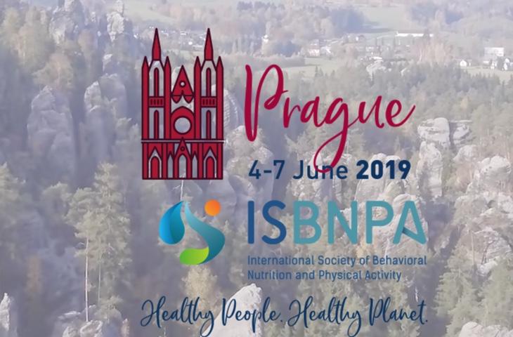 ISPNPA 2019