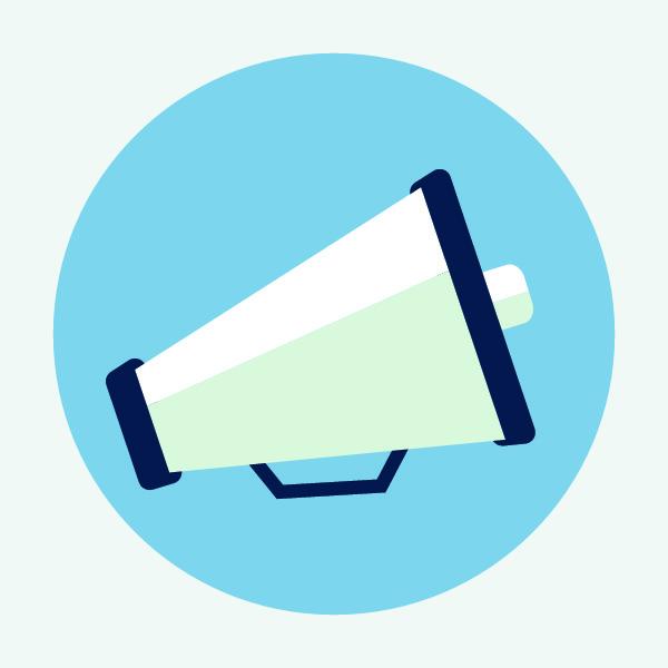 megaphone_icon_vector.jpg
