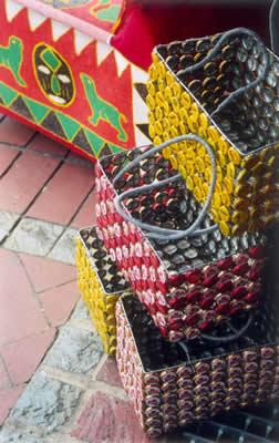 bottlecap-baskets.jpg