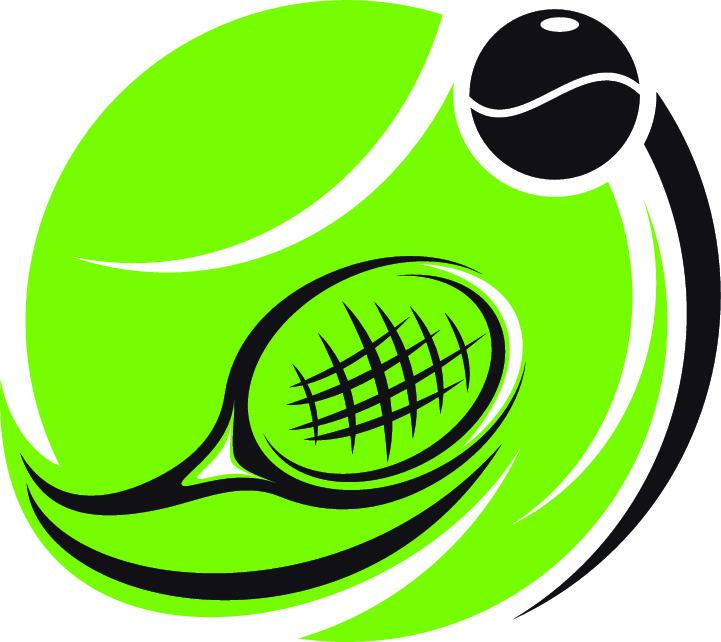 tennis_icon.jpg