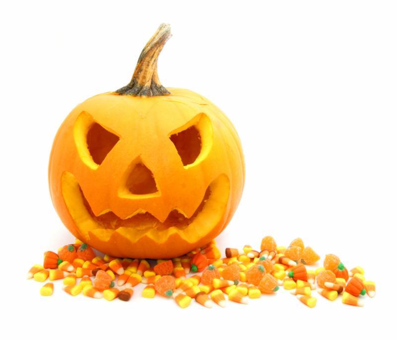jacko_pumpkin.jpg