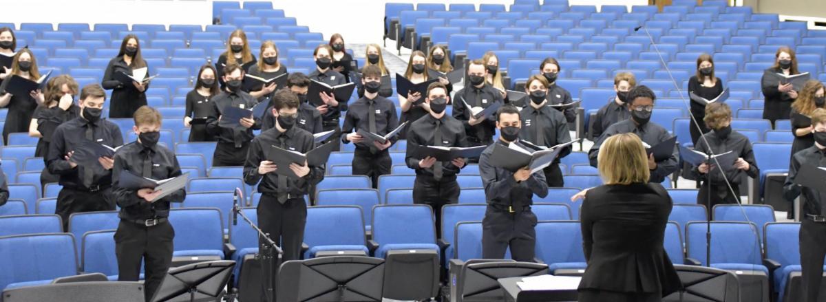 all catholic chorus.jpg