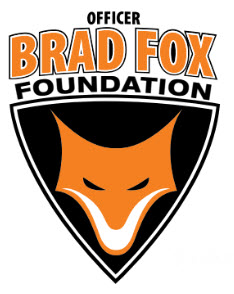 Brad Fox Logo.jpg