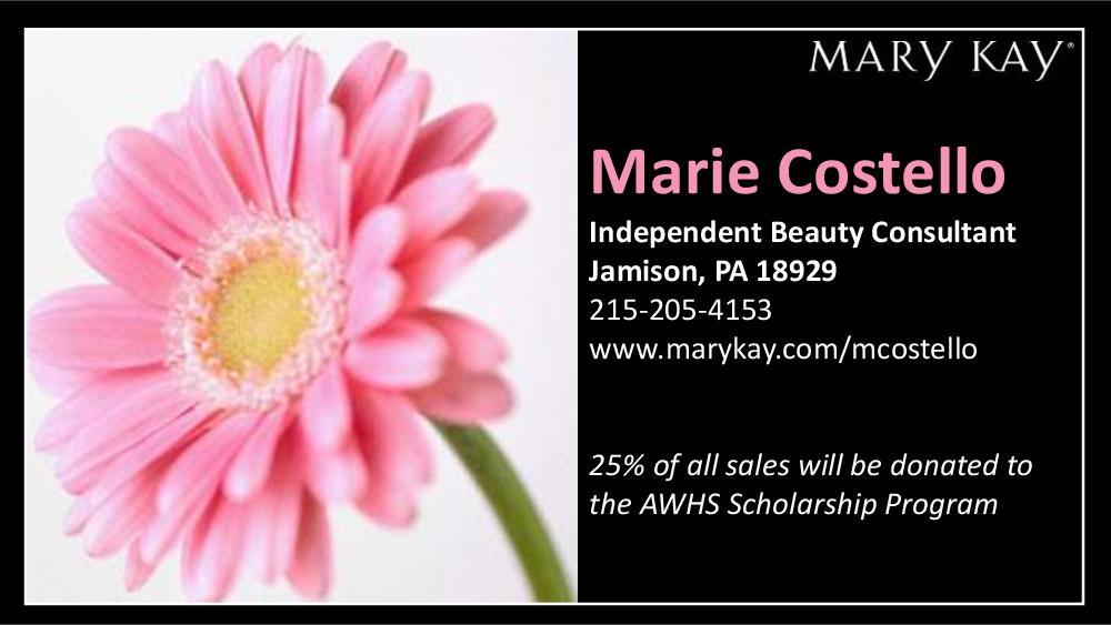 Mary Kay Ad - Marie Costello.jpg