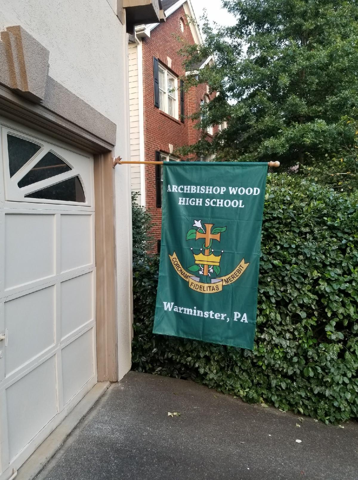 house flag.jpg