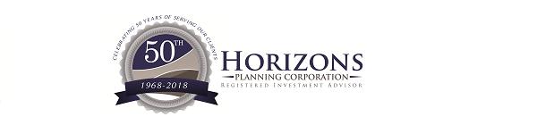 Horizons Planning Corporation