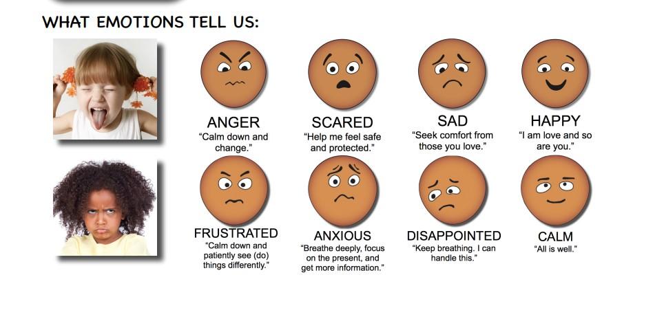 feelings buddies.jpg