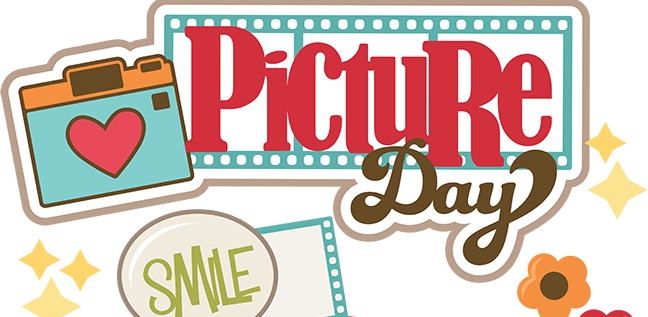 Picture Day-428.png
