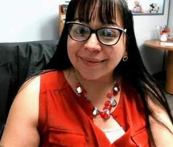 Melissa Durazo Our Family Services