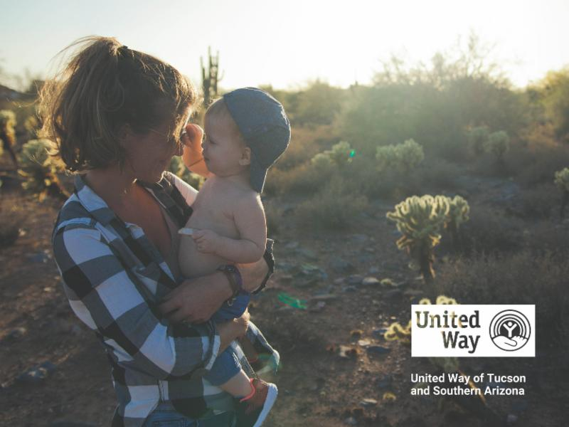 Your resource guide: government shutdown united way of tucson.