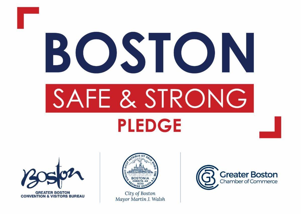 Boston Safe