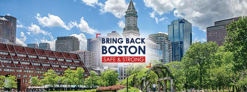 Bring Back Boston_Columbus Park