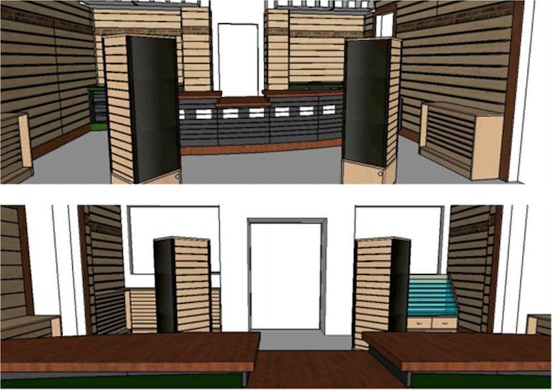 Visitor_Center_rendering