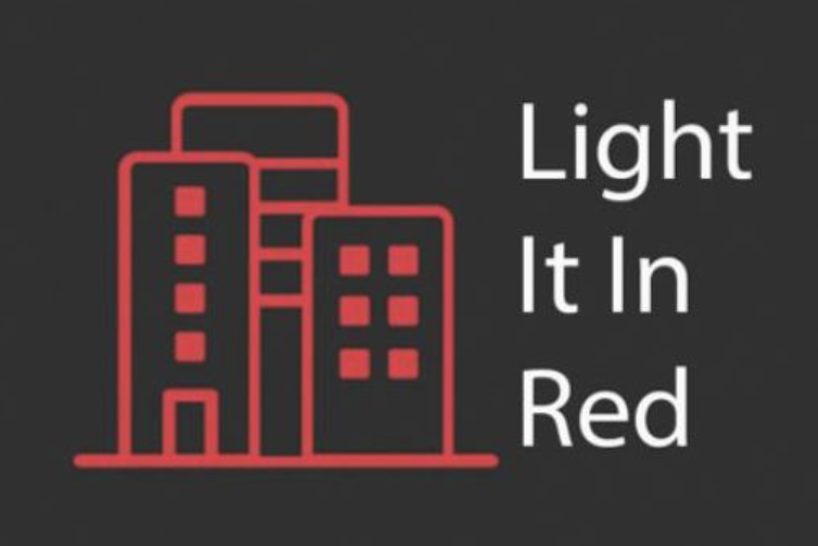 Light_it_in_red