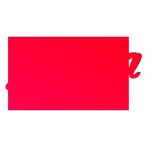 Hc slovan vs astana online dating