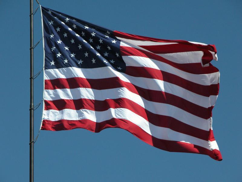 USflag
