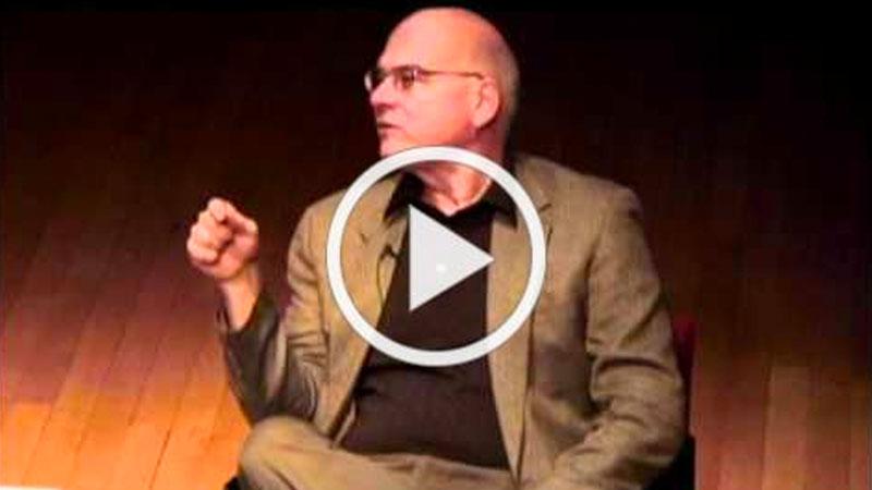 Tim Keller Video