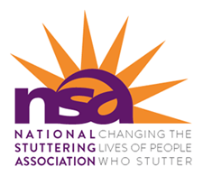 National Stuttering Association (NSA) Columbus Chapter