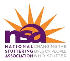 National Stuttering Association (NSA) Columbus Chapter