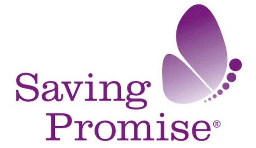Saving Promise