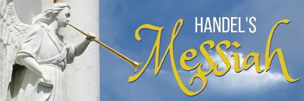 Handel_s Messiah