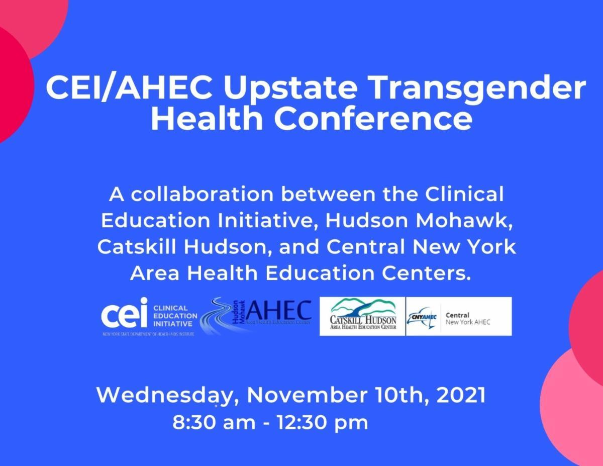 CEIAHEC Transgender Health Conference Landing Page Image.jpg