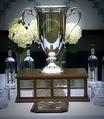 USPA North American Cup